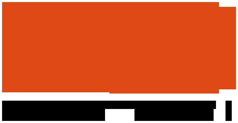 MTBreitti.fi