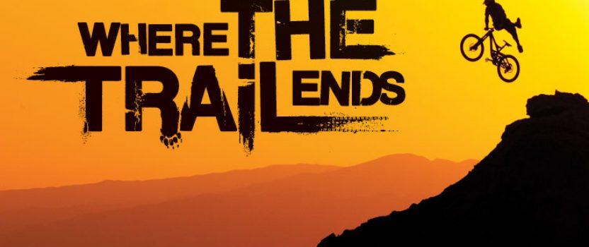 Where The Trail Ends – nyt katsottavissa ilmaiseksi