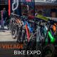 Fiskars Village Bike Expo 2017