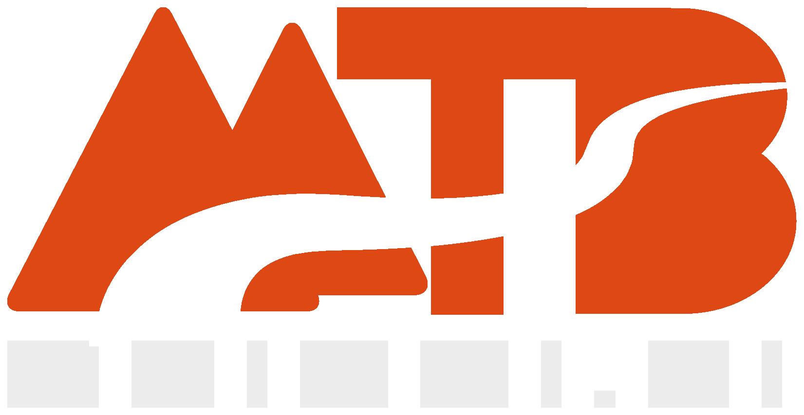 MTBreitti logo