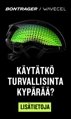 Helmet_Trek_side banner